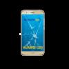 Reparar Pantalla Huawei GX8