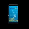 Reparar Pantalla Huawei Mate 10 Lite