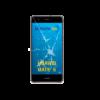 Reparar Pantalla Huawei Mate S