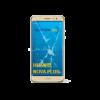 Reparar Pantalla Huawei Nova Plus