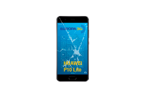 Pantalla Huawei P10 Lite