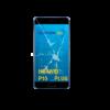 Reparar Pantalla Huawei P10 Plus