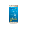 Reparar Pantalla Samsung Galaxy S7