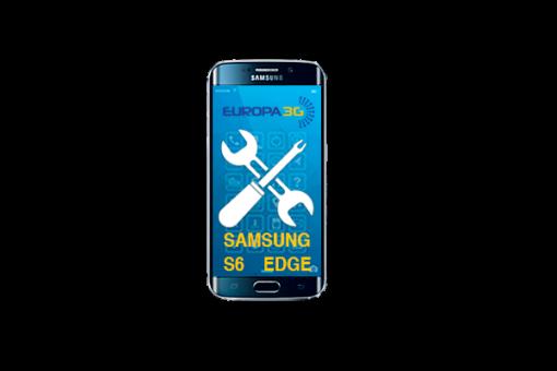 Reparar Samsung Galaxy S6 Edge