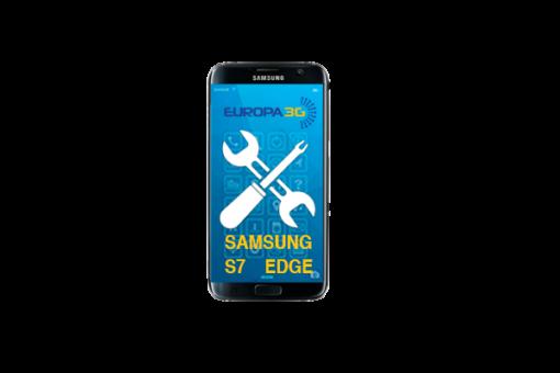 Reparar Samsung Galaxy S7 Edge