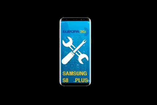 Reparar Samsung Galaxy S8 Plus