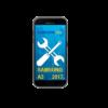 Reparar Samsung Galaxy A3 2017