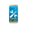 Reparar Samsung Galaxy A5 2017