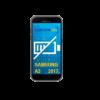 Reparar Batería Samsung Galaxy A3 2017