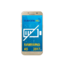 Reparar Batería Samsung Galaxy A5 2017
