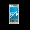 Reparar Batería Samsung Galaxy J3 2017