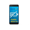 Reparar Batería Nexus 6P