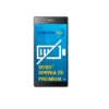 Reparar Batería Sony Xperia Z5 Premium