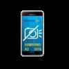 Reparar Cámara Samsung Galaxy A3 2016