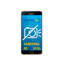 Reparar Cámara Samsung Galaxy A5 2016
