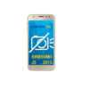 Reparar Cámara Samsung Galaxy J3 2017