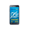 Reparar Cámara Samsung Galaxy J5 2016