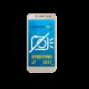 Reparar Cámara Samsung Galaxy J7 2017