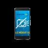 Reparar Cámara Nexus 5X