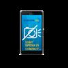 Reparar Cámara Sony Xperia Z1 Compact