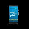 Reparar Conector carga Nexus 5X