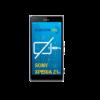 Reparar Conector carga Sony Xperia Z1