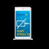 Reparar Conector carga Sony Xperia Z3