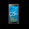 Reparar Conector carga Sony Xperia Z5 Premium