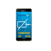 Reparar Conector carga Samsung Galaxy A3 2016