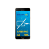 Reparar Conector carga Samsung Galaxy A5 2016