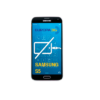 Reparar Conector carga Samsung Galaxy S5