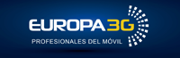 Europa 3G
