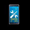 Reparaciones Samsung Galaxy J7 2016