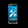 Reparar Nexus 4