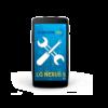 Reparar Nexus 5
