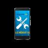 Reparar Nexus 5X