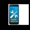 Reparar Nexus 6P
