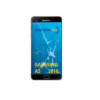 Reparar Pantalla Samsung Galaxy A5 2016