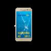 Reparar Pantalla Samsung Galaxy A5 2017