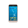Reparar Pantalla Samsung Galaxy J3 2016
