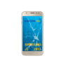 Reparar Pantalla Samsung Galaxy J3 2017