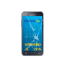 Reparar Pantalla Samsung Galaxy J5 2016