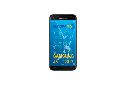 Reparar Pantalla Samsung Galaxy J5 2017