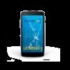 Reparar Pantalla Nexus 5