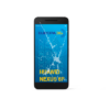 Reparar Pantalla Nexus 6P