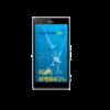 Reparar Pantalla Sony Xperia Z1