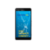 Reparar Pantalla Sony Xperia Z1 Compact