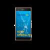 Reparar Pantalla Sony Xperia Z2