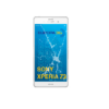 Reparar Pantalla Sony Xperia Z3