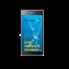 Reparar Pantalla Sony Xperia Z5 Premium